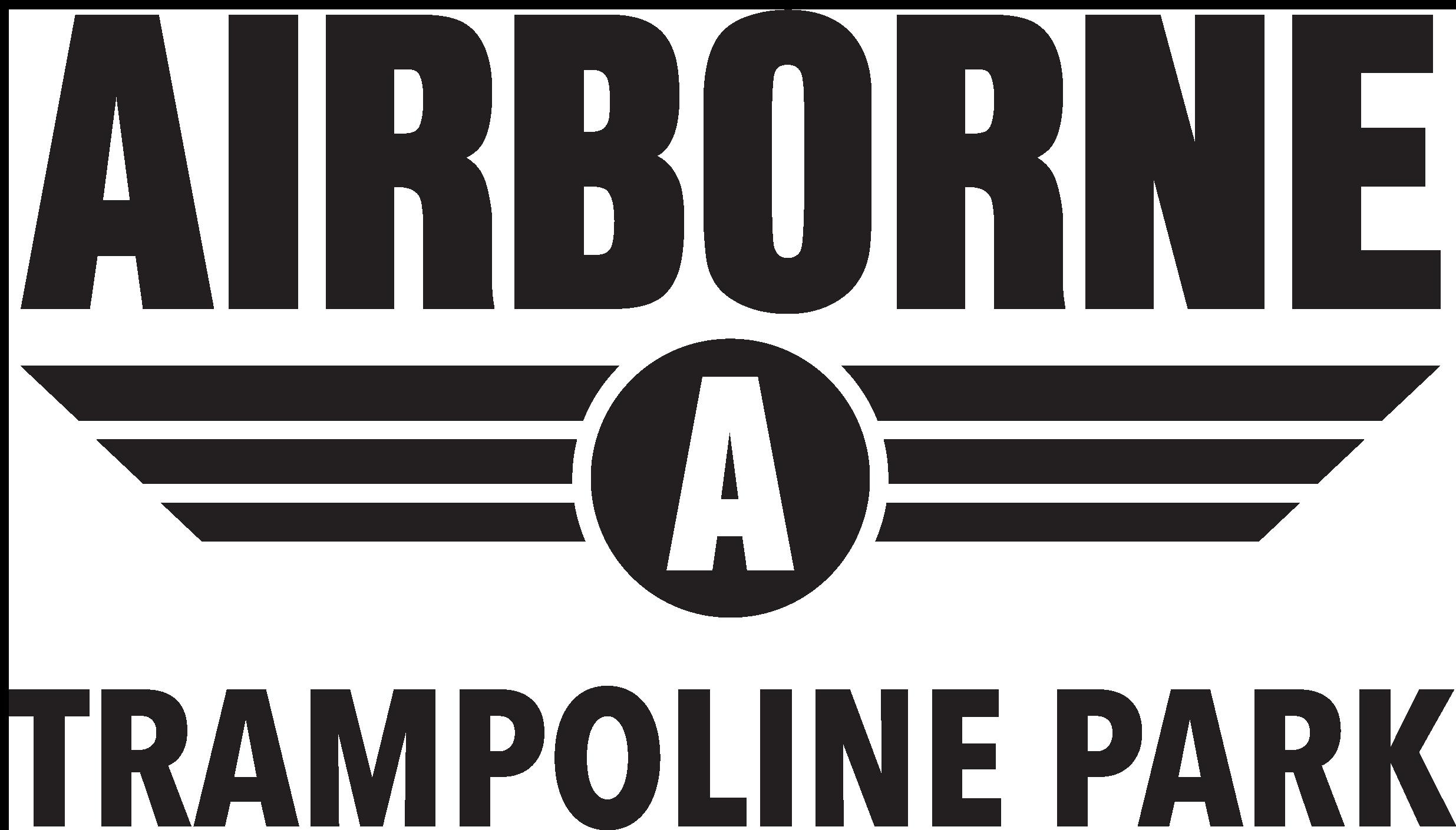 Airborne Sports Logo